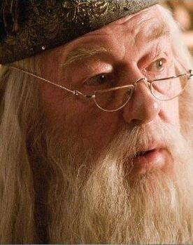 Albus Dumbledore HBP.JPG