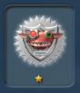 El Final De Spore (NO EXISTE, ES UNA HISTORIA INVENTADA) Badge_Outta_Heck