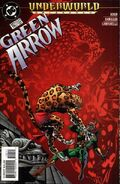 Green Arrow Vol 2 102