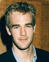 JamesVanDerBeek