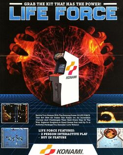 479px-Lifeforce flyer
