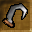 Pirate Hook Icon