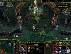 Dota-screenshot