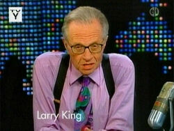 35th-larryking