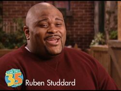 35th-rubenstuddard