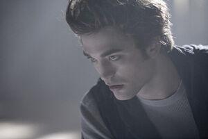 300px-Twilight_%28film%29_14.jpg
