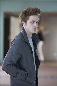 200px-Twilight_%28film%29_63.jpg