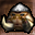 Tusker Head Icon