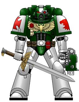[Fluff]Mentor Légion  Mentor_Legion_Armor