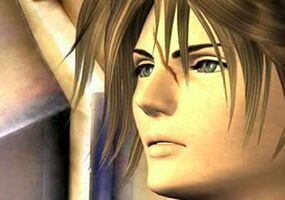 Ff8-squall1