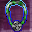 Mages Loop Icon