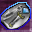 Clasp of the Arm Icon