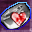 Clasp of the Heart Icon