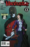 Manhunter Vol 3 21