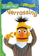 Verrassing