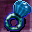 Renegade Lugian Ring Icon