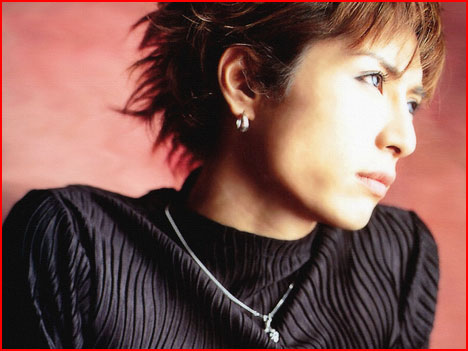 Gackt Last Song Live Ver with spanish subs - YouTube