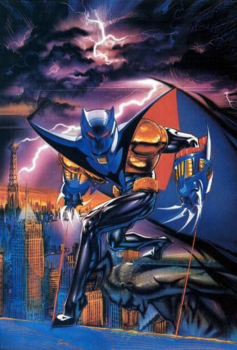 BATMAN BATMAN BATMAN! Batman_Jean-Paul_Valley_0001