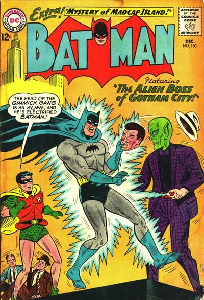 Batman_160.jpg