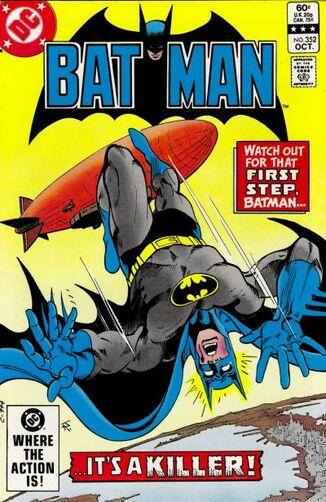 BATMAN BATMAN BATMAN! 326px-Batman_352