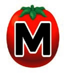 MaximtomatoSSB