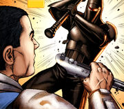 The Force Unleashed 067b