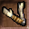 Undead Arm Icon