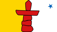 800px-Flag of Nunavut.svg