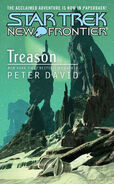 Treason solicitation cover