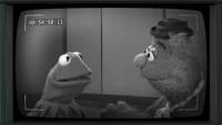 Muppets-com37