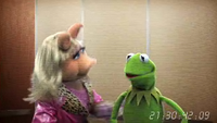 Muppets-com42