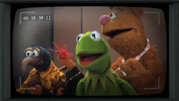 Muppets-com44