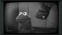 Muppets-com56