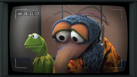 Muppets-com59