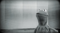 Muppets-com60