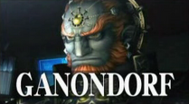 Ganondorf (Resized)