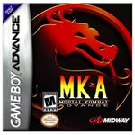 Mortal-kombat-advance.439923