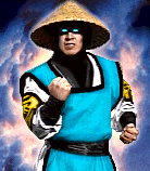 Pesina raiden
