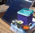 Solar Steamer 2.jpg
