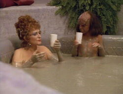 Lwaxana Alexander Cost of Living
