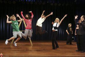 Suite Life School Musical.jpg