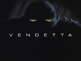 Vendetta-Title Card