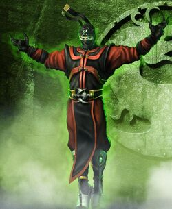 Ermac1ky