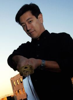 Grant-imahara