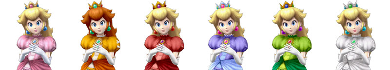 Alt-peach2
