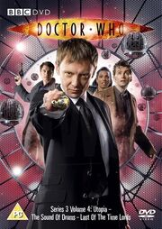 Bbcdvd-s3-v4