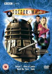 Bbcdvd-s1-v2