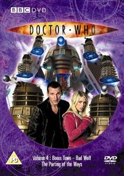 Bbcdvd-s1-v4