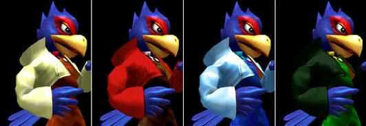 Alt-falco