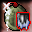 Platinum Phial of Cold Vulnerability Icon